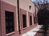 deserthills571