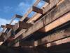 timbers652